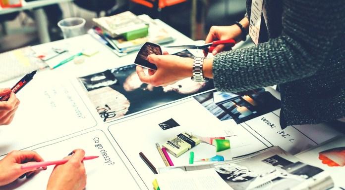 rahasia membangkitkan ide bisnis kreatif 5