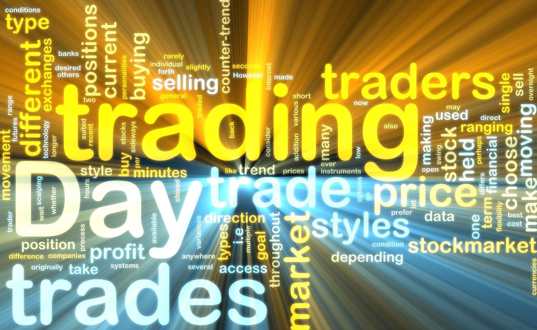 Tips Dasar Trading Saham Untuk Pemula - jsxtrader.com