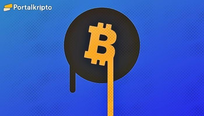 analisis harga bitcoin juni 2021
