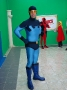 cosplay37