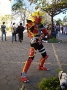 cosplay61