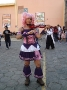 cosplay83