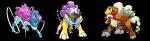 ntr_pokemonrgs_04char03_e3