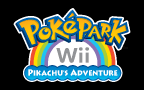 rvl_pokeparkw_logo_e3
