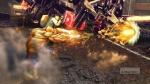 ss_preview_street_fighter_x_tekken_playstation_3_ps3_1308666756_102-jpg