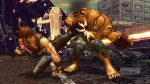 ss_preview_street_fighter_x_tekken_playstation_3_ps3_1308666756_104-jpg