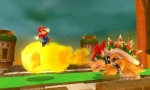 ss_preview_3ds_supermario_12_scrn12_e3-bmp