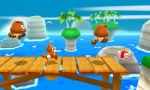 ss_preview_3ds_supermario_7_scrn07_e3-bmp