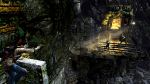 ss_preview_snaketemple_04
