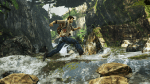 ss_preview_uncharted_p_cliff_opening_01