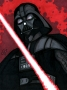 vader_commission_by_grantgoboom