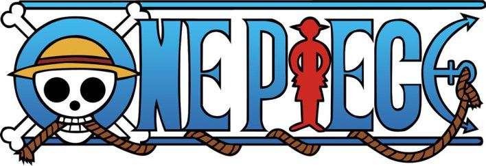 One_Piece_Logo