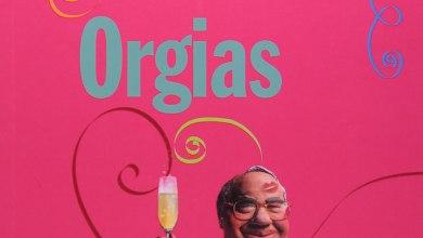 Photo of Crônicas Veríssimo: As festas – Orgias