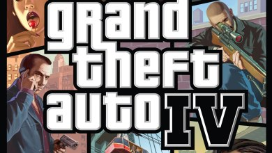 Photo of Editora Europa | Guia oficial GTA IV no Brasil!