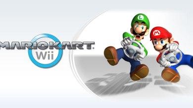 Photo of Mario Kart Wii | Ótimo, mas faltou brilho (Impressões)