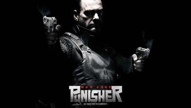 Photo of Cinema 2008 | O Justiceiro 2 ganha trailer!