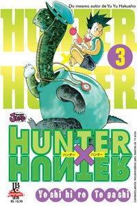 capa_hunter_x_hunter_03_g