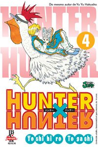 capa_hunter_x_hunter_04_g