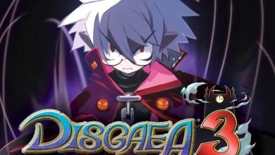 Photo of Trailer Disgaea 3 (PS3)