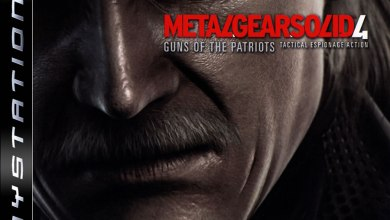 Photo of Games: venda nos EUA de 07 a 14 de Junho – Metal Gear 4 impulsiona PlayStation 3!