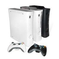 Tudo Sobre Consoles | Diferentes modelos dos primeiros Xbox 360