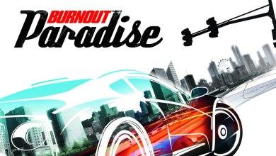 Foto de PS3 | Troféus chegam à Burnout Paradise City