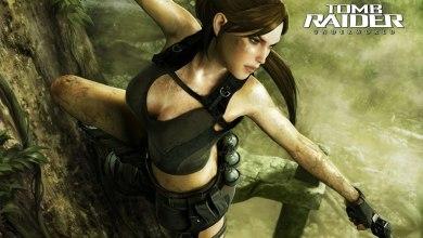 Photo of Xbox 360 | Demos na Live! Banjo Nuts & Bolts e Tomb Raider Underworld!!
