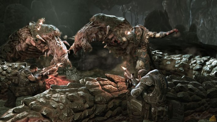 gears-of-war-2-screenshot-6