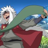 Guia de Fillers de Naruto (2009)