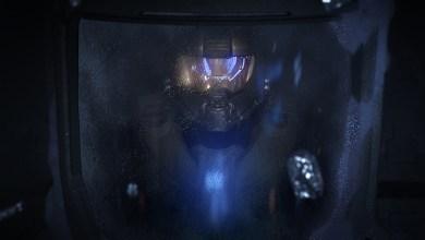 Photo of Finalmente encerrei e assisti o fim de Halo 3 (Impressões e Spoilers)