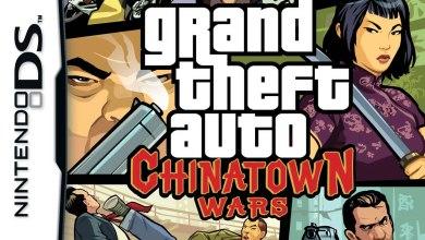 Foto de GTA Chinatown Wars faz a lição de casa direitinho e ganha boas notas