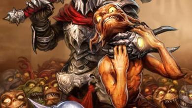 Photo of Trailer de Overlord: Dark Legend [Wii]