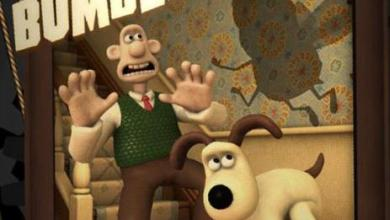 Photo of Wallace & Gromit: Fright of the Bumblebees na XBLA esta semana [X360]