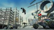 Big Surf Island - Burnout Paradise