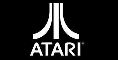 Photo of Atari não comparecerá na E3 2009