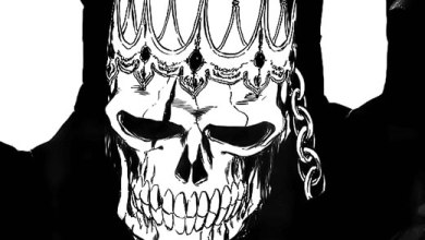 Photo of Conversa de Mangá: Bleach 357 (The Colossos of Fear)