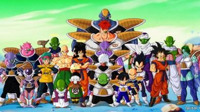 Photo of Anime | Dragon Ball Kai não é tudo que esperávamos?