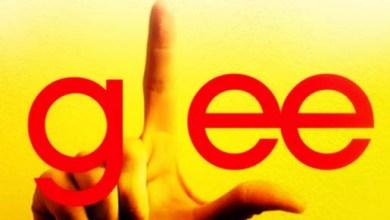 Photo of Conheça Glee, nova série da Fox