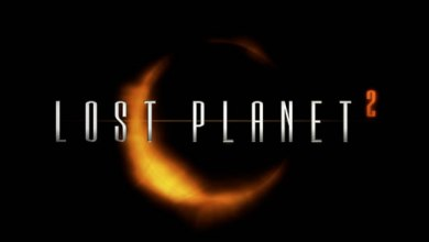 Photo of E3 2009: Lost Planet 2 ganha novo trailer!! [X360]