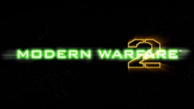Photo of 17 segundos do gameplay de Modern Warfare 2!