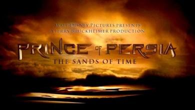 Foto de Que tal ver umas cenas do filme Prince Of Persia?