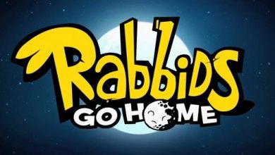 Foto de E3 2009: Rabbids Go Home ganha um trailer caprichado! [Wii]