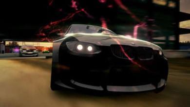 Foto de E3 2009: Blur da Bizarre Creations ganha um trailer de verdade!
