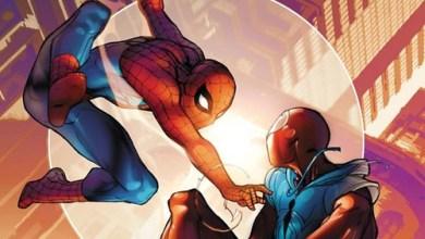 Foto de Marvel requenta a Saga do Clone numa nova versão ainda este ano!