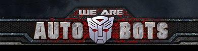 Photo of Quem quer ser um Optimus Prime?