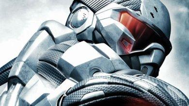 Photo of E3 2009: Teaser de Crysis 2 [PC, X360 & PS3]
