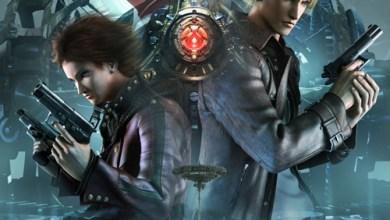 Foto de Próximo RPG da Tri-Ace tem pistolas demais e espadas de menos?