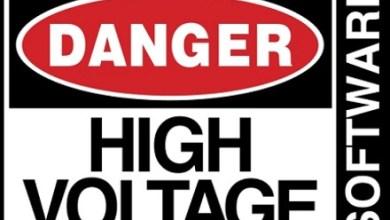 Foto de E3 2009: High Voltage Software e seus próximos games para o Wii