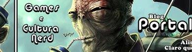 """Foto de Banner: Série """"Alienígenas Existem"""" terminou!"""