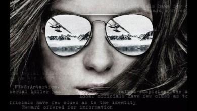 Foto de Veja o trailer de Whiteout